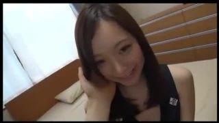 美少女20代Aカップ女子大生ガチSEXハメ撮り素人エロ動画