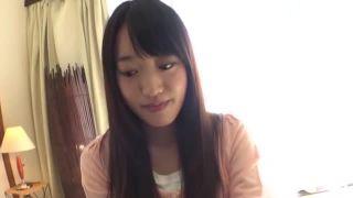可愛い女子大生をモデル撮影と騙してパイパンのマンコに生ハメした動画