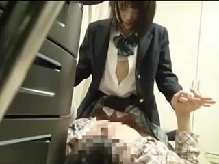動画 女子 高生 セックス