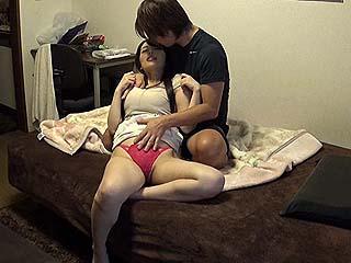 モデル美女をナンパして家でエッチした巨乳がヤバかった素人動画