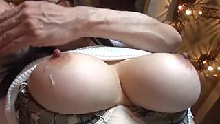 業界ご法度AV男優がマジで惚れたAV女優との恋愛セックス動画