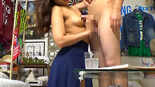 巨根が大好き人妻とママ活サイトで会ってSEXした素人エロ動画