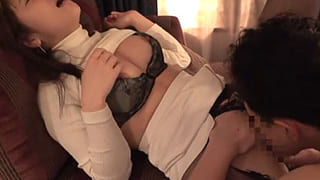 電マで感じ捲りな美人OLさんが淫乱でヤバかった素人SEX動画