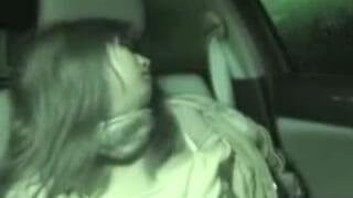 酔って街中で寝てる可愛い娘をレイプした素人エッチ動画の投稿