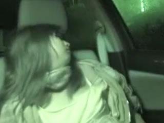 【素人☆個人撮影】街中で酔ってフラフラ歩いてる娘を狙ってレイプしちゃったぁーwww寝てる娘を犯しちゃったヤバイ動画だぁーwww|スケベな素人さん