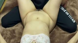 もうダメぇーイケないよぉーあっまたぁーイクぅー個人撮影エロ動画